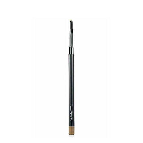MAC Eye Brows Pencil Fling - Mac Eyebrows