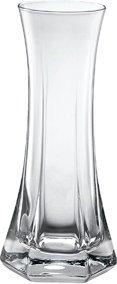 Bormioli-Rocco-Capitol-Flower-Bud-Vase-Gift-Boxed
