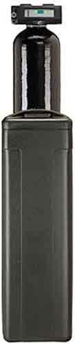 OMNIFilter OM26K-S-S06 OM26K Twin Tank Water Softener (Best Twin Tank Water Softener)