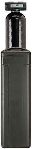 OMNIFilter OM26K-S-S06 OM26K Twin Tank Water Softener