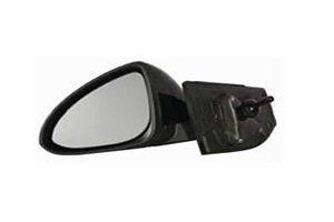 chevrolet spark side mirror - 6