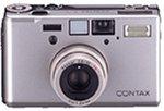 CONTAX(コンタックス) CONTAX(コンタックス) T3 D