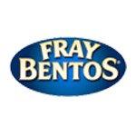 Fray Bentos Just Steak Pudding 400 g