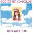 Straight Not [Vinyl]