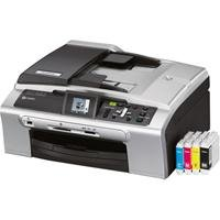 BROTHER PRINTER DCP-560CN DRIVER DOWNLOAD FREE