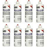 Melling M10012 Mell Lube (8) by Melling
