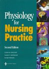 img - for Physiology for Nursing Practice, 2e book / textbook / text book