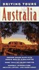 Australia, Driving Tour, 0028600738