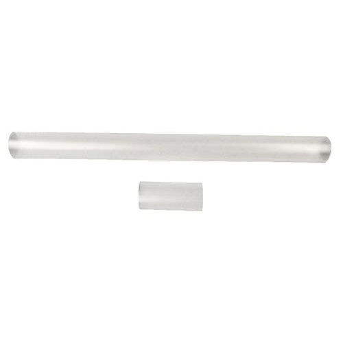 (Jandy Zodiac C83 Turbine Shaft Tubes for Polaris Pool Cleaner)