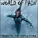 World of Pain: Tribute to Sepultura