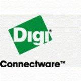 Digi International 70001910 16-Port Console Server by Digi