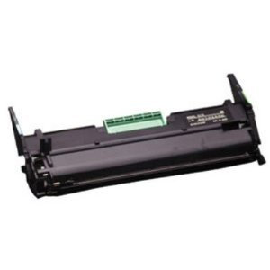Compatible Replacement Sharp FO-47DR Laser/Fax Drum Cartridge - Fo47dr Fax Drum