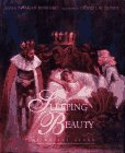 Sleeping Beauty: The Ballet Story