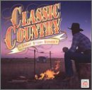 Classic Country: Great Story Songs by Time Life Records