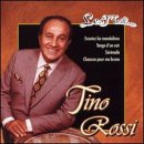 Tino Rossi with Orchestra