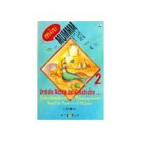 Und die Nichte der Geschichte. Schreibwerkstatt im Klassenzimmer: Und die Nichte der Geschichte, neue Rechtschreibung, Bd.2, Für Kinder von 8-10 Jahren