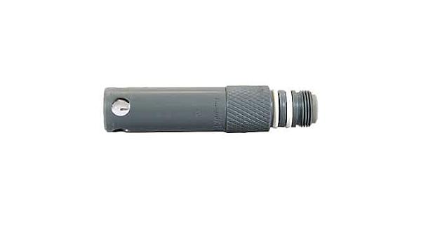 YSI 605101 Pro Series Replacement pH Electrode