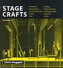 img - for Stage Crafts (Learning Activities for Early Years) book / textbook / text book
