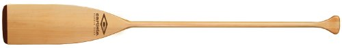 Carlisle Scout Wooden Canoe Paddle (57-Inch)