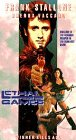 Lethal Games [VHS]