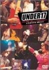UNDER17 LIVE2003  萌えソングをきわめるゾ!  (初回限定版)