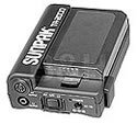 Sunpak TR-2000 Battery Pack (Charger Only, No Battery)