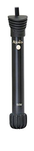 Heater 150w - Aqueon Preset Heater, 150W