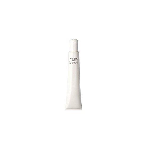 Shiseido Ibuki Eye Correcting Cream (15ml) (Pack of 4)