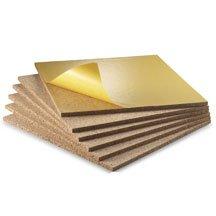 widgetco-3-8-inch-self-adhesive-cork-wall-tile-squares-6-pack