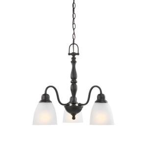 Hampton bay woodbridge collection oil rubbed bronze 3 light hampton bay woodbridge collection oil rubbed bronze 3 light chandelier aloadofball Images