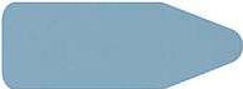 Household Essentials LL Blue Silicone Mini Board Cover 1209