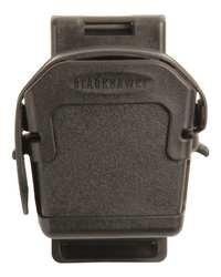 Taser X-26 Cartridge Holder