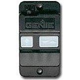 Genie Series II Intellicode Wall Console (Garage Door Motor Mount compare prices)