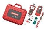 AMPROBE INSTRUMENTS AT-7020 ADVANCED WIRE TRACER KIT, 3.5INCH - Tracer Advanced Wire