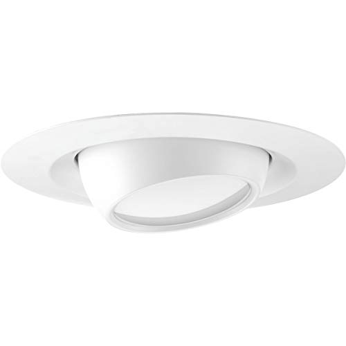 Progress Lighting P8076-28-30K Recessed 6