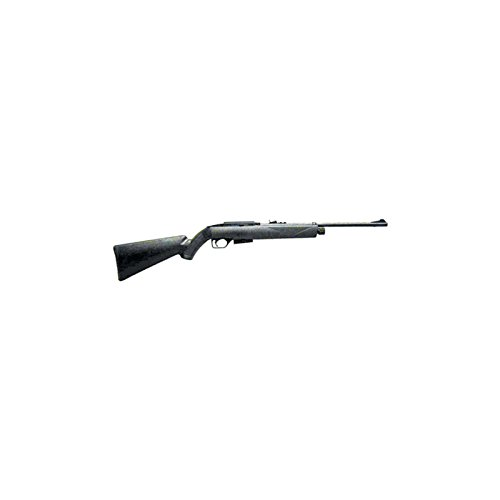 Crosman 1077 Repeat Air Semi-Automatic CO2 Pellet Gun Air Rifle
