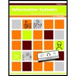 Information Systems: A Manager's Guide to Harnessing Technology V1.2