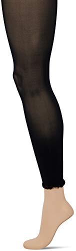 Kunert Ease Legging Femme