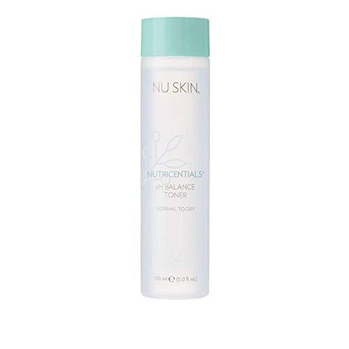 Nuskin/Pharmanex Nuskin Nu Skin Nutricentials Ph Balance Toner (Normal To Dry) by NuSkin/Pharmanex