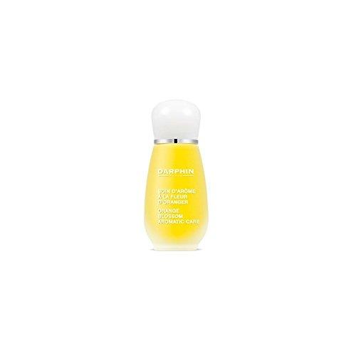 ダルファンオレンジの花の芳香ケア(15ミリリットル) x2 - Darphin Orange Blossom Aromatic Care (15ml) (Pack of 2) [並行輸入品] B071V7PSN5