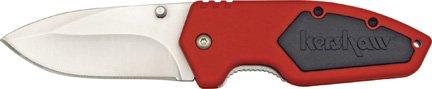 Kershaw 1445 Half Ton Folding Knife