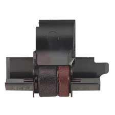 Nu-Kote NR42 Compatible Ink Roller (Black and Red)