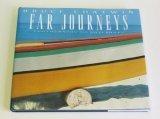 Far Journeys, Bruce Chatwin, 0670851485