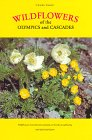 Wildflowers of the Olympics and Cascades, Charles Stewart, 0962110426