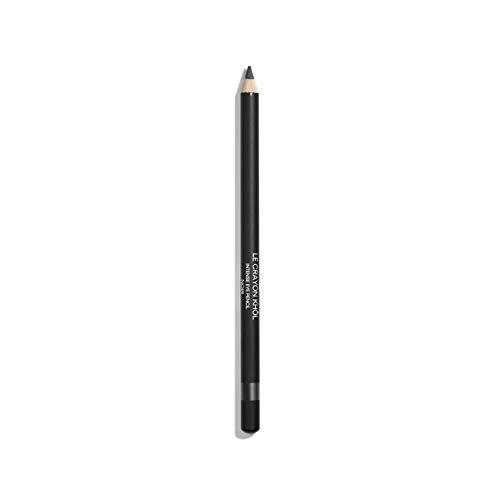 Le Crayon Khol Intense Eye Pencil - 61 Noir ()