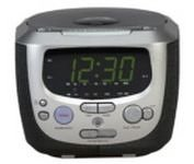 cd player sleep timer - 9