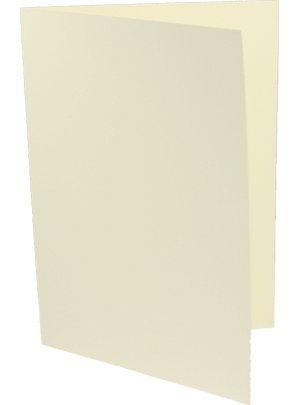 K&L 90 Konfirmationskarten quadratisch vanille B003KVWRGQ | Mangelware