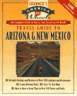Arizona and New Mexico on Wheels, On Wheels Staff, 0028601440