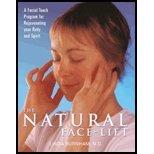 (Natural Face-Lift - Facial Touch Program for Rejuvenating Your Body & Spirit (03) by Burnham, Linda - nd,, Linda Burnham [Paperback (2004)])