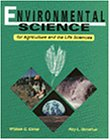 Environmental Science for Agriculture and Life Science (Agriculture Series)